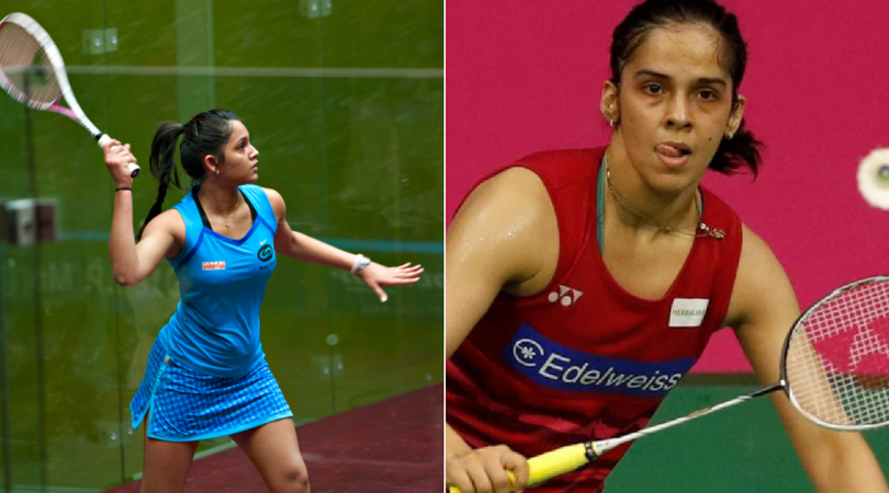 india's contingent for asian games