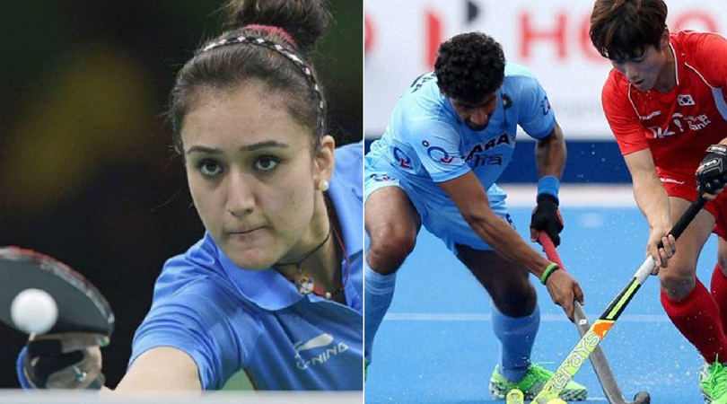 India's day 8 schedule at Asian Games