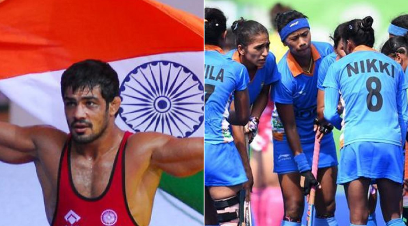 Day 1 schedule at the Asian Games 2018