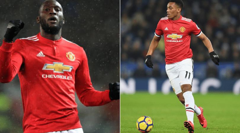 predicted manchester united xi vs brighton