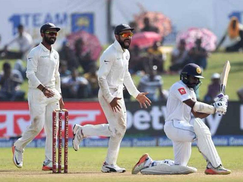 India's predicted XI against West Indies