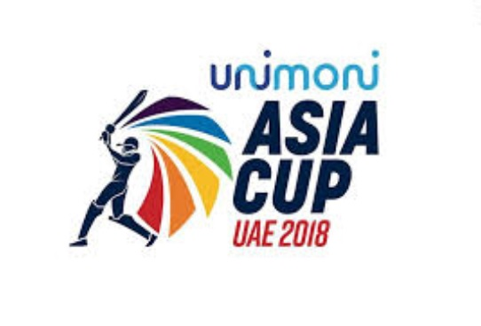India Bangladesh Asia Cup Final