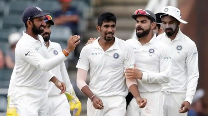 India's predicted XI for 5th Test against England