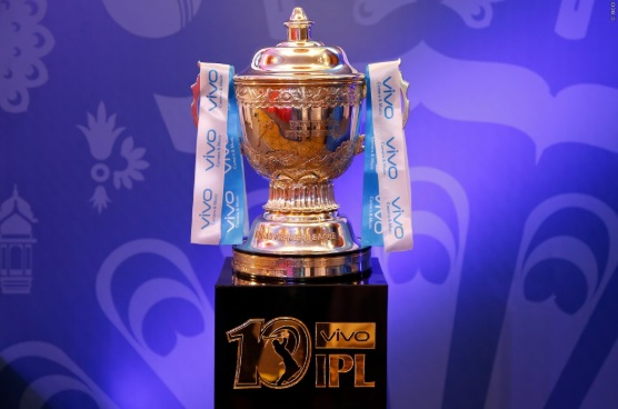Jammu and Kashmir IPL team