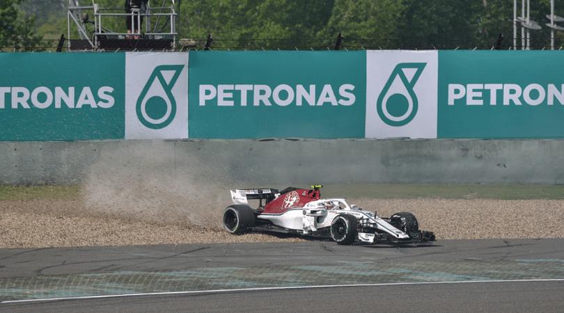 Leclerc will beat Vettel