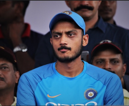 Axar Patel and Shardul Thakur ruled out of Asia Cup