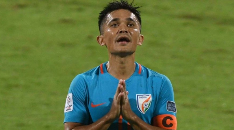 Top 5 Indian Players in the ISL