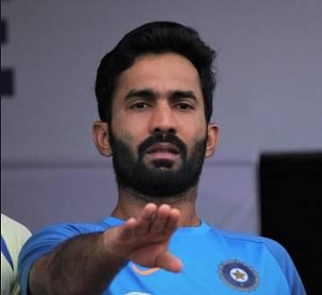 TN vs RJS Dream11 Match Prediction : Tamil Nadu Vs Rajasthan Best Dream 11 Team for Syed Mushtaq Ali 2019 2nd Semi-Final