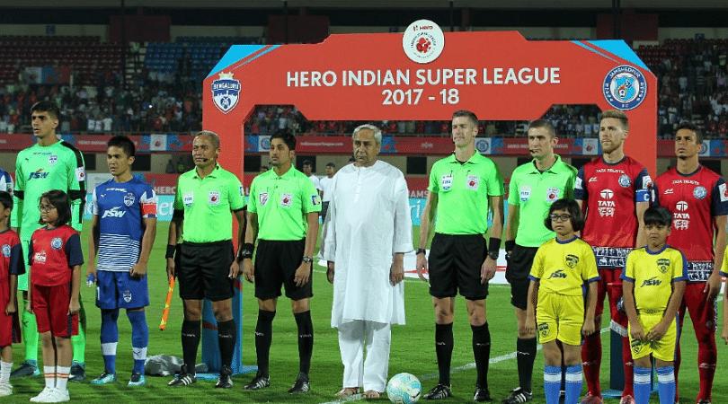 ATK vs Kerala Blasters highlights