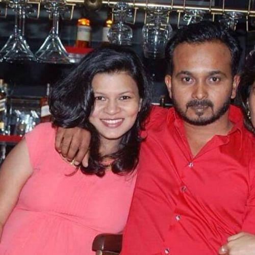 MSK Prasad on dropping Kedar Jadhav