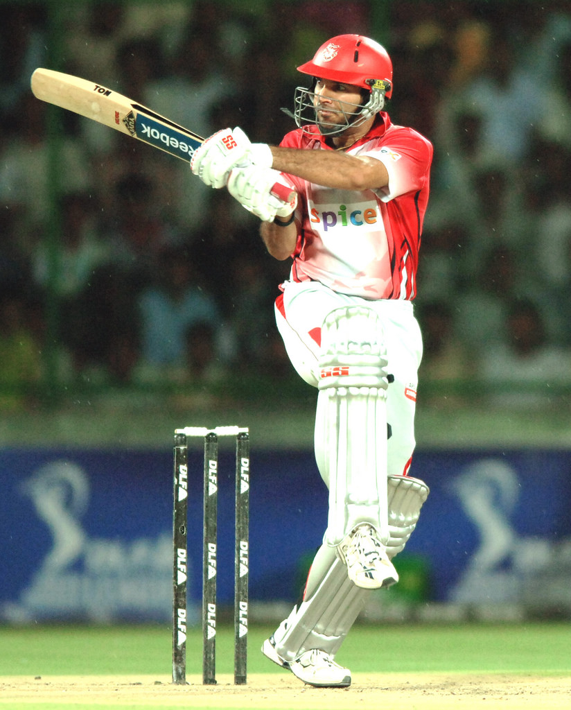 Players which KXIP should release ahead of IPL auction 2019