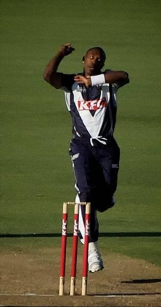 DJ Bravo retires from international cricket