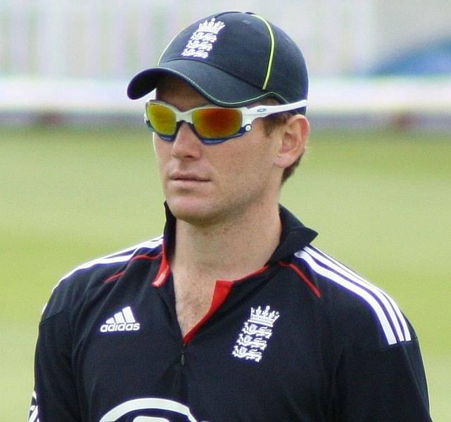 England's Predicted Playing XI against Sri Lanka