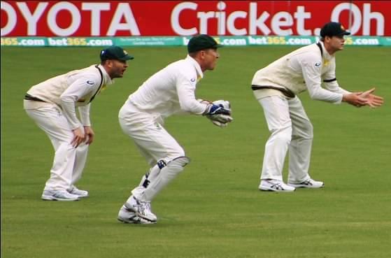 New Zealand's win over Australia in Hobart