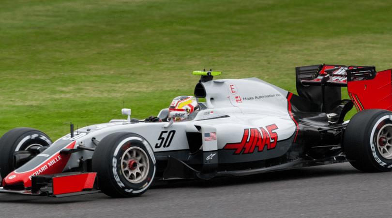 Leclerc on his move to Ferrari