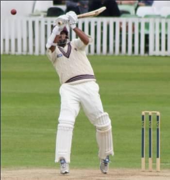 Murali Kartik bats for Mayank Agarwal playing the second Test