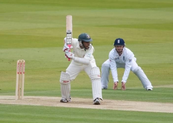Rahim's message on Virat Kohli's 10,000 ODI runs
