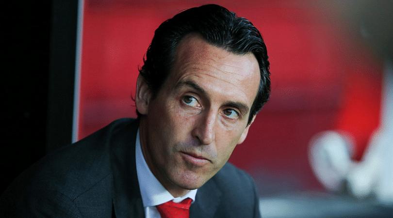 Herrera to Arsenal