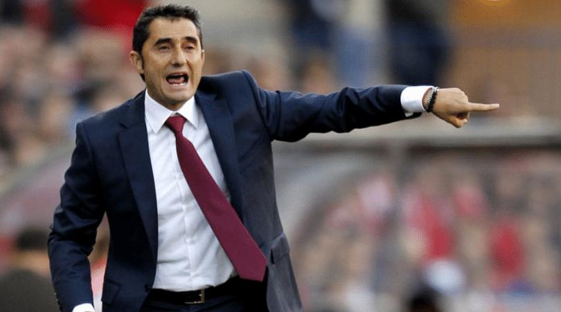 Luis Suarez injury news