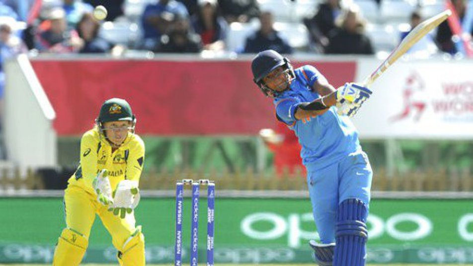 Why India were awarded 10 penalty runs