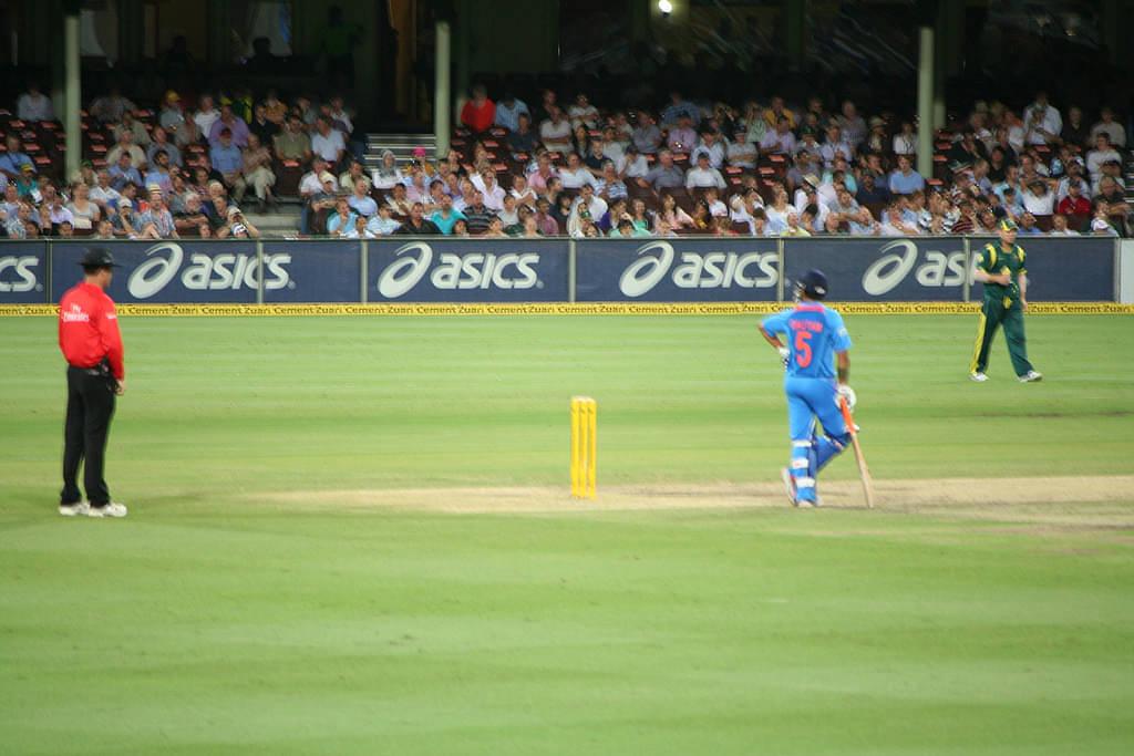 Who should buy Gautam Gambhir in IPL 2019 Auction