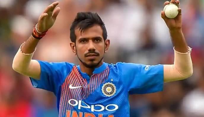 MAH vs HAR Dream11 Match Prediction : Maharashtra Vs Haryana Best Dream 11 Team for Syed Mushtaq Ali Trophy 2019 Match