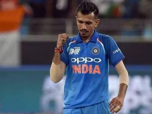 BRD vs HAR Dream11 Match Prediction : Baroda Vs Haryana Best Dream 11 Team for Syed Mushtaq Ali Trophy 2019-20 Match