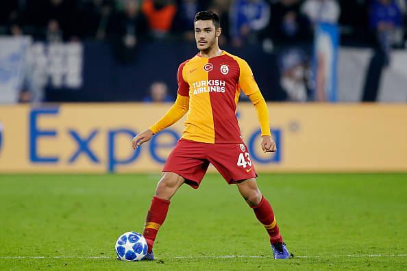 GAL vs BES Dream11 Prediction : Galatasaray Vs Besiktas Best Dream 11 Team for for Super Lig 2019-20 Match