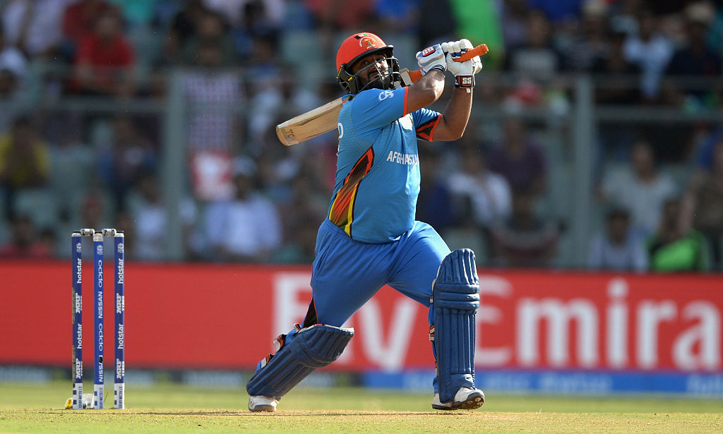 Who should buy Mohammad Shahzad in IPL 2019 Auction