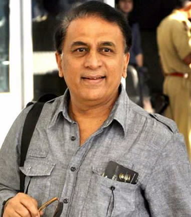 Gavaskar on India's Number 3 in T20Is