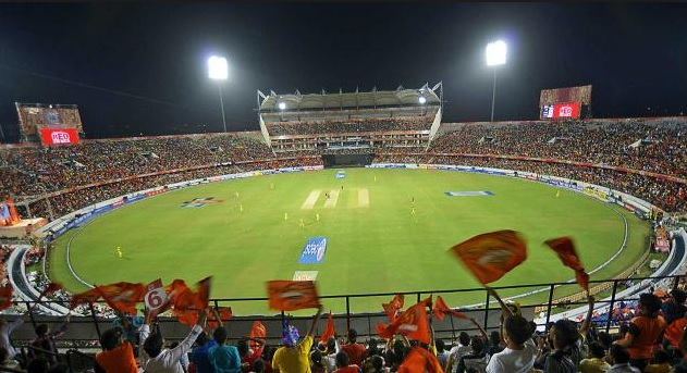 IPL Auction to be held in Jaipur