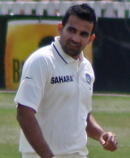 Rohit Sharma might miss the first T20I at Brisbane