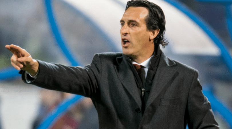 Nicolas Tagliafico to Arsenal