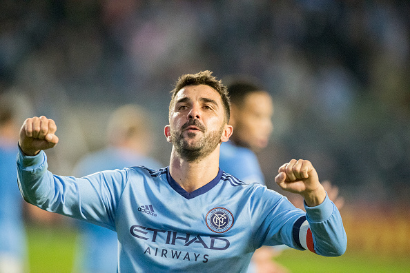 MU Vs CF Fantasy Prediction: Minnesota United Vs Chicago Fire Best Fantasy Picks for MLS 2020-21 Match