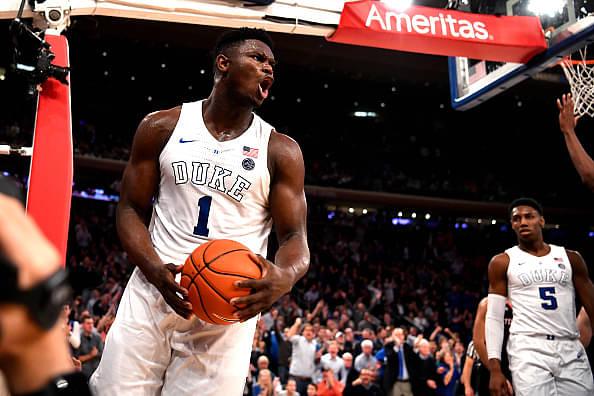 NOP vs MIL Dream11 Prediction :New Orleans Pelicans Vs Milwaukee Bucks Best Dream 11 Team for NBA 2019-20 Match