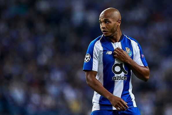 FAM vs POT Dream11 Prediction : Famalicao Vs Porto Best Dream 11 Team for Primeira Liga 2019-20 match