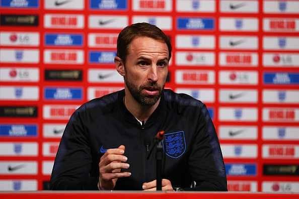 next Man Utd manager