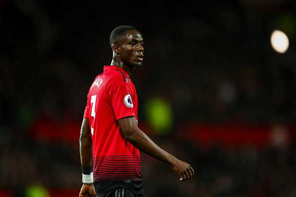 Eric Bailly's loan move