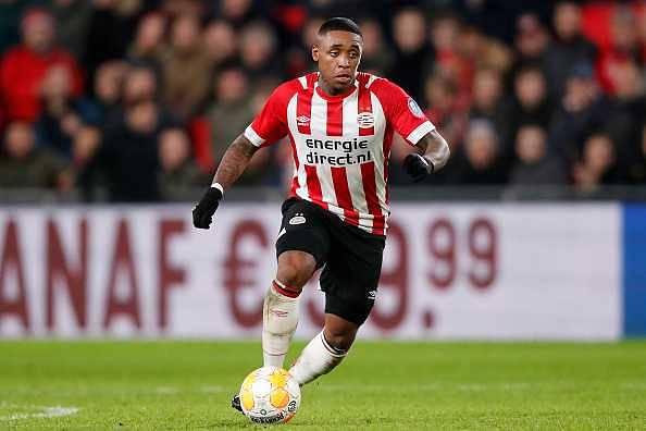 PSV vs FTS Dream11 Match Prediction : PSV Eindhoven Vs Fortuna Sittard Best Dream 11 Team for Eredivisie 2019-20 Match