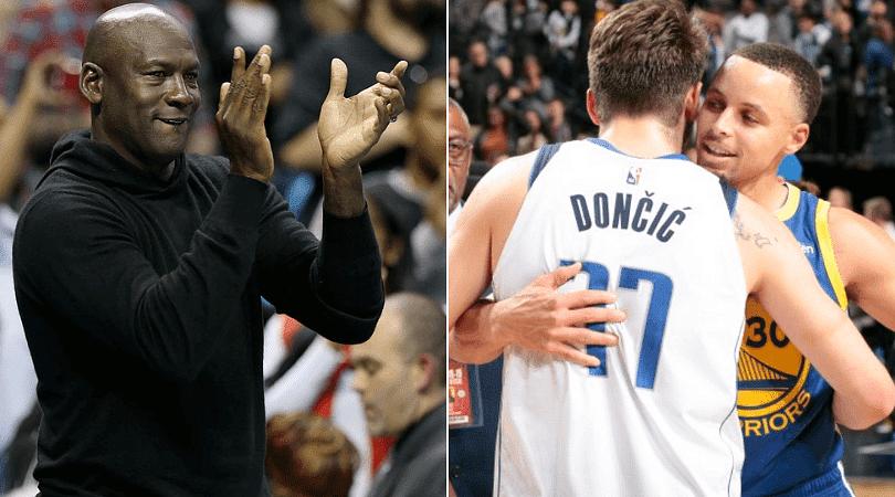 DAL vs SAS Dream11 Team Prediction : San Antonio Spurs Vs Dallas Mavericks NBA 2019-20 Best Dream 11 Team