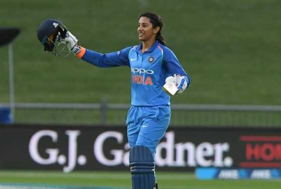IN-W vs PK-W Dream11 Prediction: India Women vs Pakistan Women Best Dream 11 Team for T20 World Cup Warm-up