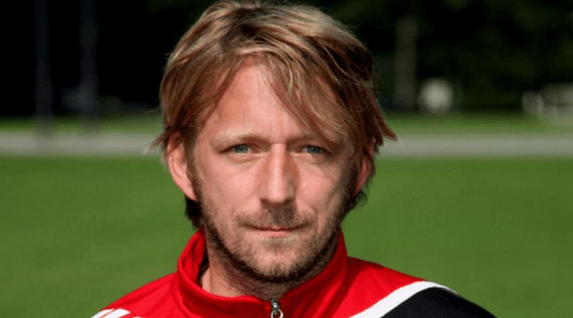 Sven Mislintat leaves Arsenal