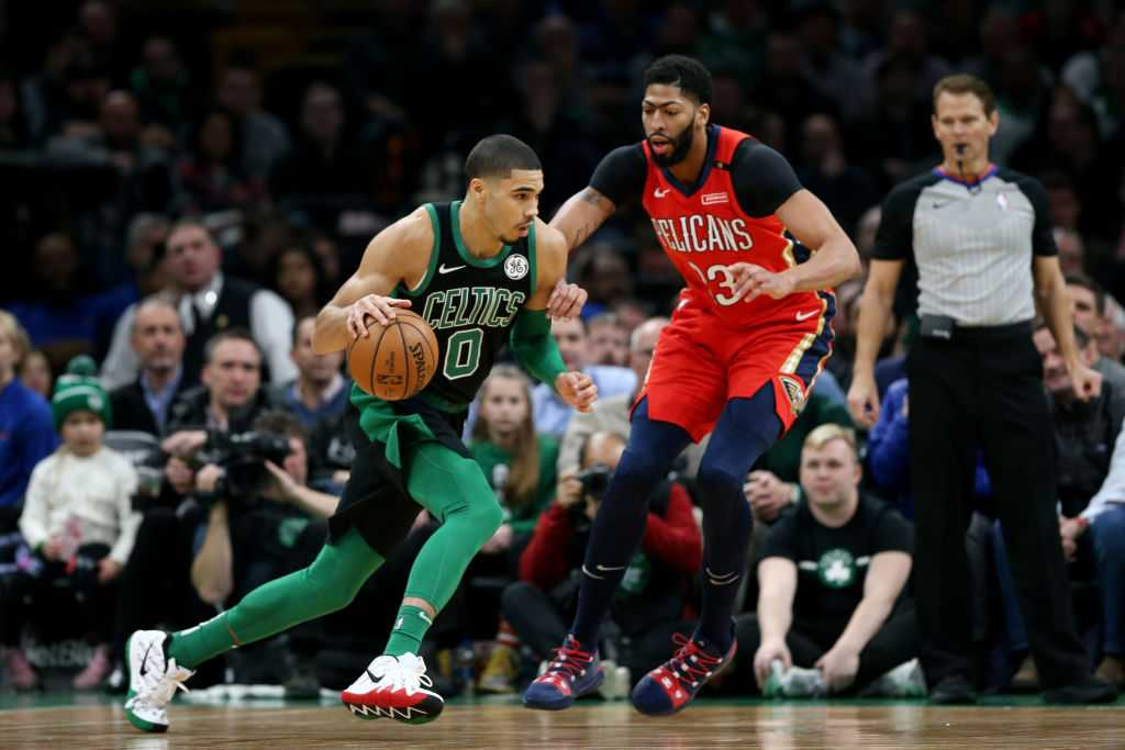 NBA Eastern Conference Finals 2019-20 DraftKings NBA DFS And Fantasy Team Picks, Studs, Values, Projections, Match Centre for September 23