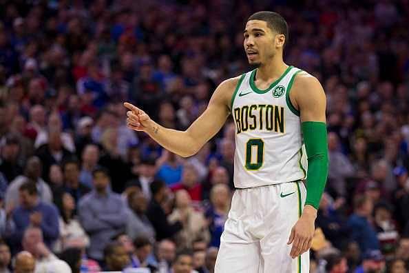 MIA Vs BOS Dream11 Prediction: Miami Heat Vs Boston Celtics Best Dream 11 Team for NBA 2019-20