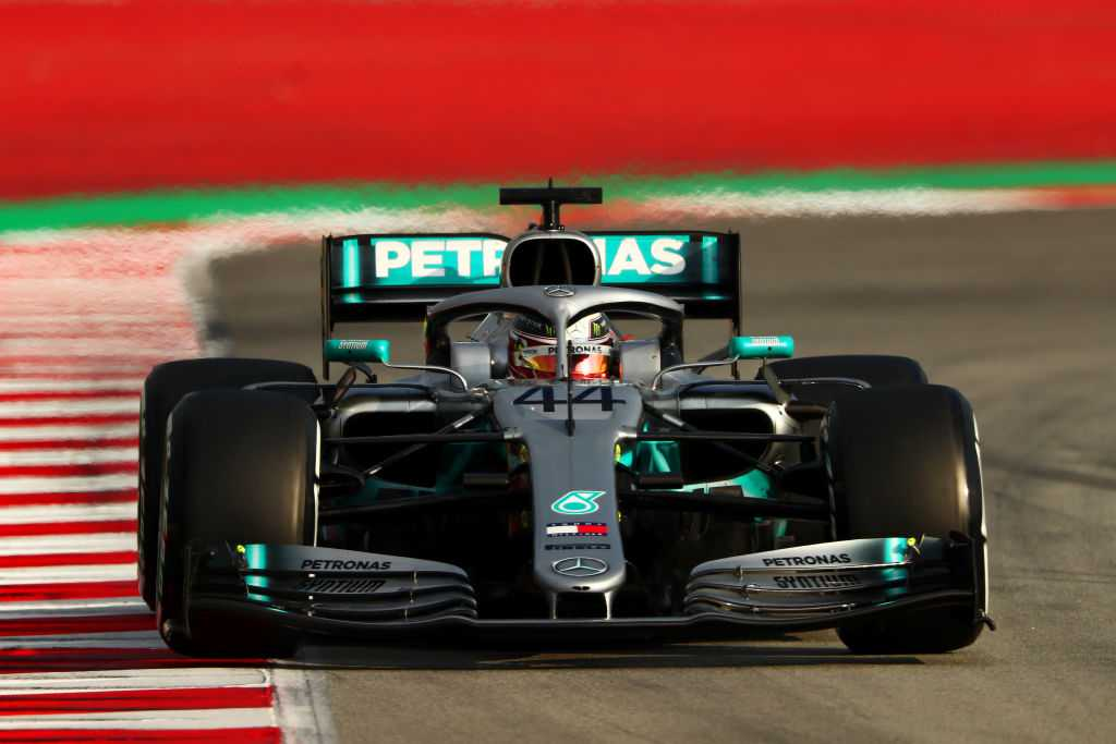 F1 Grand Prix Start Time & Live Stream: What time is F1 Final Race Today, Where to Watch it | Hungarian Grand Prix 2020