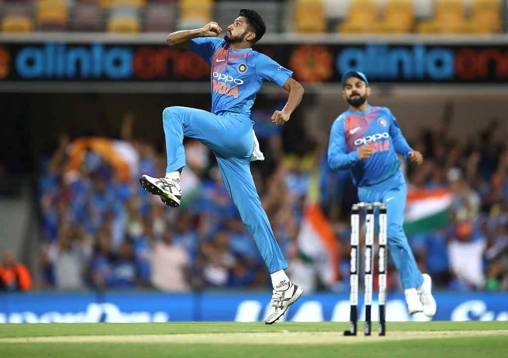 RJS vs MAH Dream11 Match Prediction : Rajasthan Vs Maharashtra Best Dream 11 Team for Syed Mushtaq Ali Trophy 2019 Match
