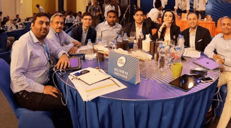 IPL Team Owners 2019 : Details for all the Owners of IPL Teams   IPL 2019 News