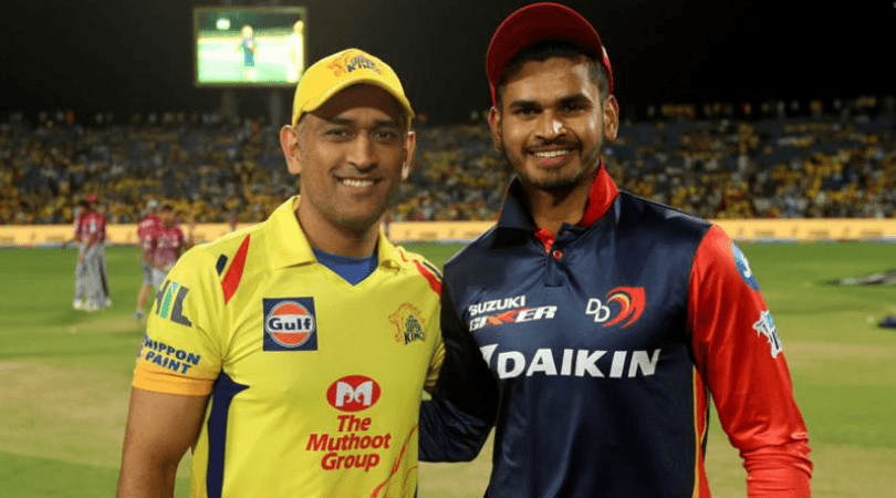 DC vs CSK 2019: 3 player battles to look forward to as MS Dhoni and Rishabh Pant face off