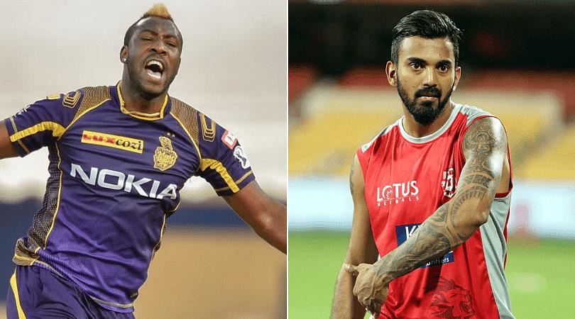 IPL 2019 Fantasy Tips: Dream 11 Prediction KKR vs KXIP