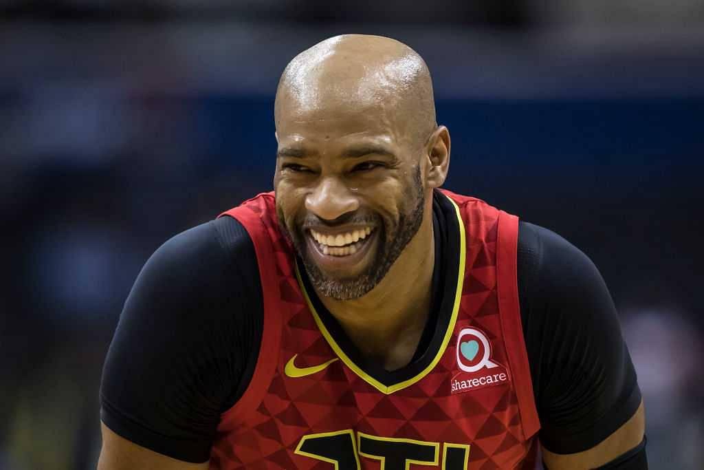 ATL vs SAS Dream11 Team Prediction For San Antonio Spurs Vs Atlanta Hawks NBA 2019-20 Match
